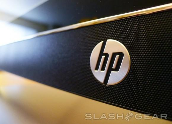HP announces 2013 Q1 financial results, shows over $1bn in profits