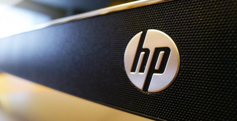 HP cracks down on student labor in factories