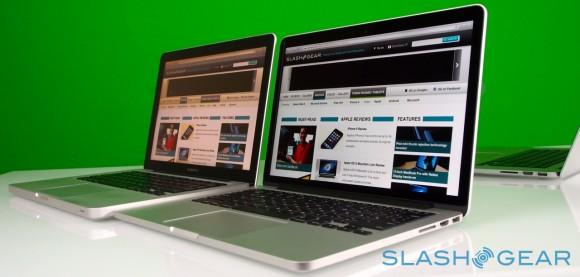 Gartner: Apple just as Enterprise friendly as Microsoft by 2014
