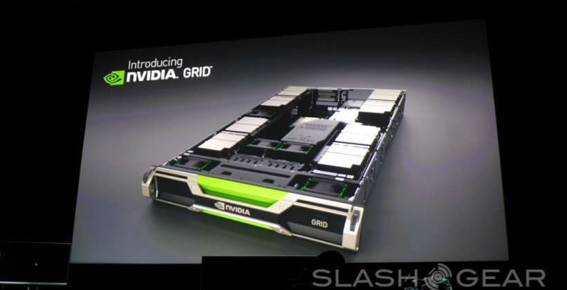 Agawi True Cloud teams with NVIDIA GRID for one-stop cloud gaming