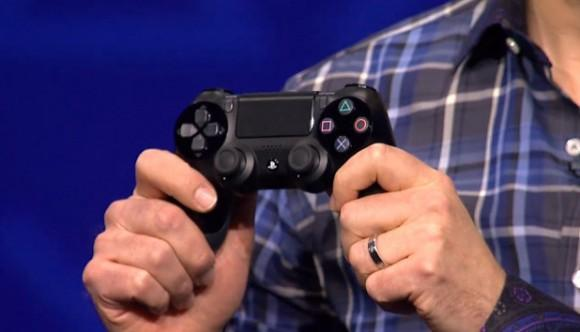 PlayStation 4 event wrap-up