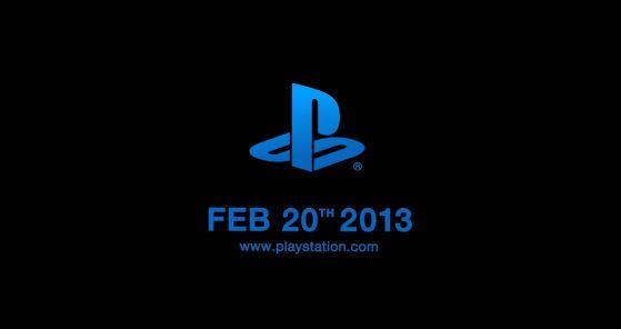 PlayStation 4 will use Gaikai to stream PS3 games