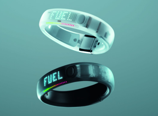 Nike confirms its not working on a FuelBand Android app