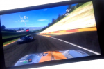 Real Racing 3 shows off Time Shifted Multiplayer