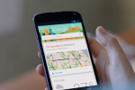 First primetime Nexus 4 ad shows off Google Now in action