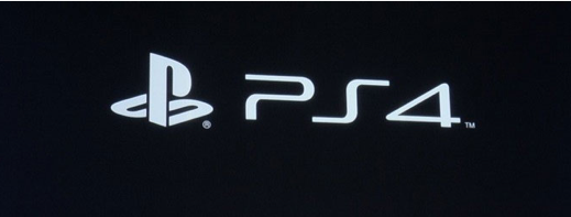 PlayStation 4 detailed as gamer-centric system