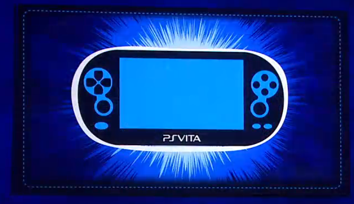 Sony announces Remote Play, brings PS4 titles to the Vita