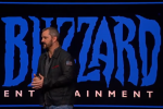 Blizzard announces partnership with Sony, bringing Diablo III and more to PS4