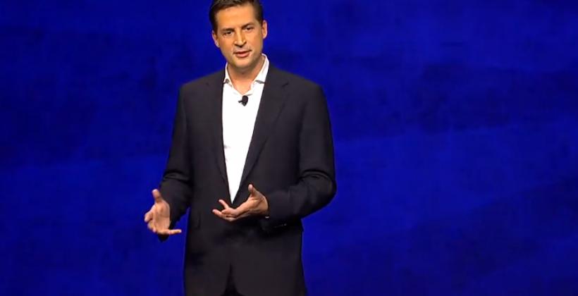 Sony discusses Gaikai cloud gaming