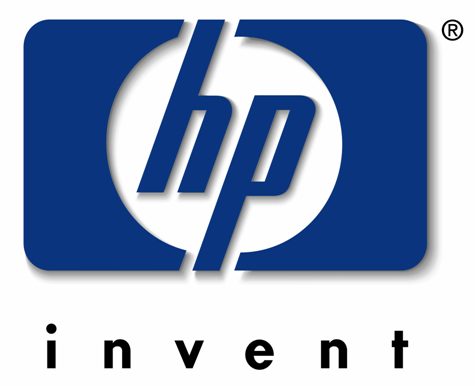 The CtW investment group seeks to remove two HP co-directors