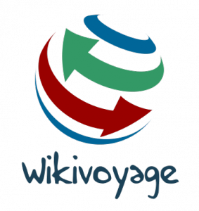 Wikimedia and Internet Brands reach a settlement over Wikivoyage lawsuit