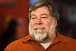 Steve Wozniak says Apple is losing its cool factor