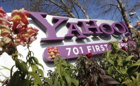 Yahoo no longer allows workers to work from home