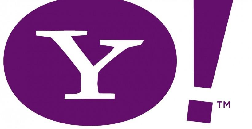 Yahoo! pens deal to allow Google ads on its web properties