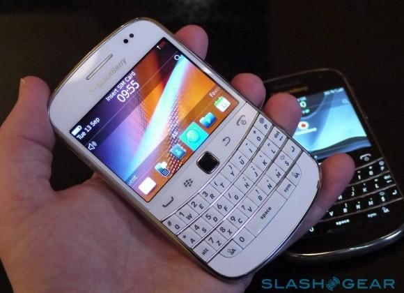 YouTube no longer working on Blackberry 7 or 7.1 devices