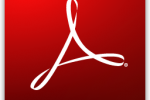 Adobe says Acrobat and Reader vulnerabilities exploited with malicious PDF