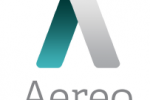 Aereo announces service expansion, now covers 29 counties and 19 million people
