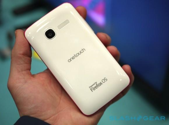 alcatel_one_touch_fire_sg_0