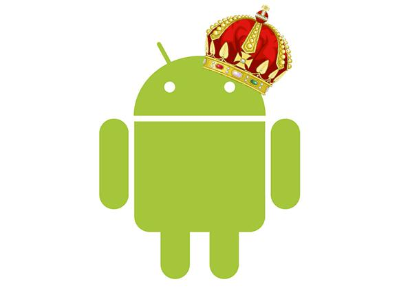 "ABI: Android king of end-of-2013 ""1.4 billion smartphone"" estimate"