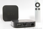 Apple TV event rumored for March, new SDK tipped