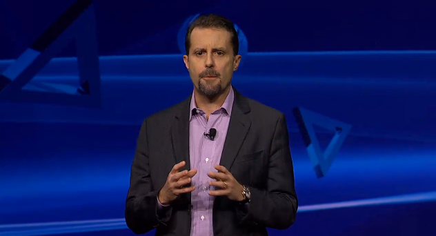 """PlayStation 4 missing – Sony to focus on """"The Gamer"""" today"""