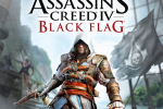 Assassin's Creed IV: Black Flag confirmed