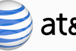 AT&T adds several new markets to LTE network