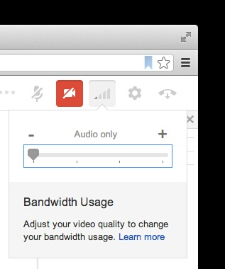 bandwidth usage screenshot_0