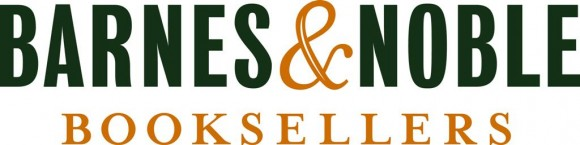 Barnes & Noble founder looking to buy back company