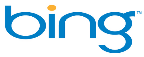 Bing falls in the rankings, is replaced by Russian search engine