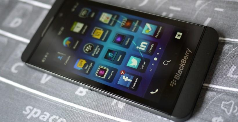 blackberry_z10_review_sg_0