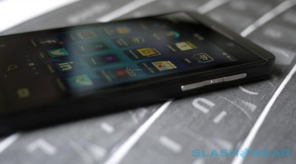 blackberry_z10_review_sg_1