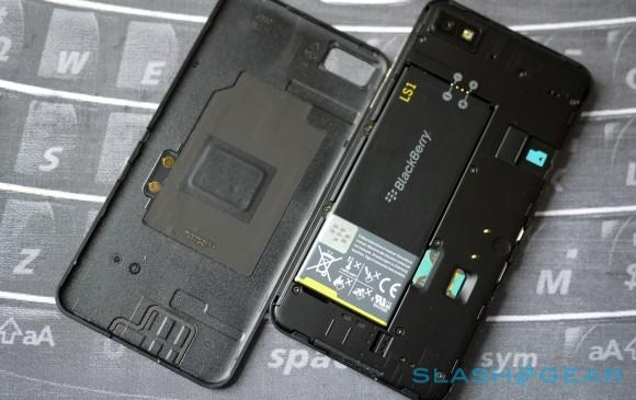 blackberry_z10_review_sg_14