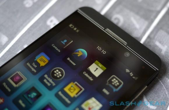 blackberry_z10_review_sg_2