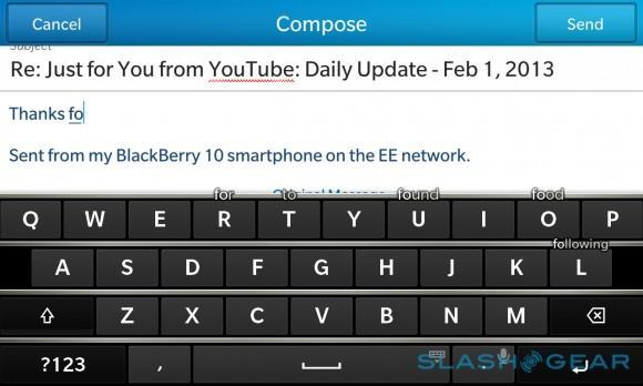 blackberry_z10_review_sg_31