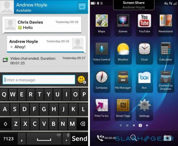 blackberry_z10_review_sg_42