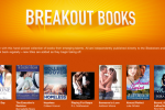 Apple launches Breakout Books to promote indie authors