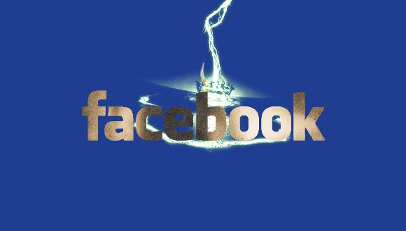 Facebook security reveals zero-day Java attack