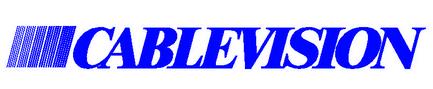 Cablevision files antitrust lawsuit against Viacom over package deals