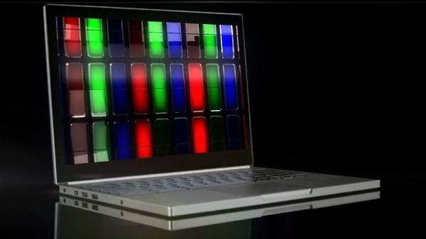 Google-designed Chromebook Pixel leaks, features Retina-quality touchscreen