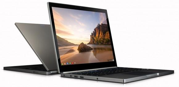 Don't expect Android and Chrome OS to merge any time soon