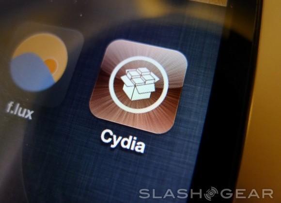 Original iOS 1.1.1 jailbreak required 74 steps