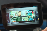 NVIDIA shows off Dead Arrival 2 on Project SHIELD