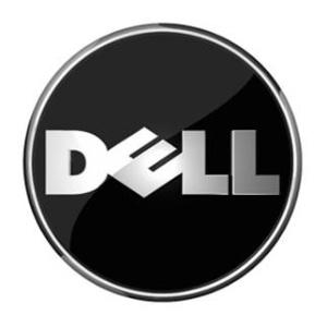 Dell unveils industry's first wireless dock based on WiGig technology