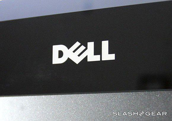 Dell Deal: Business or Legacy?