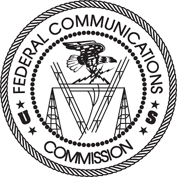 FCC takes step towards opening up more of the 5GHz spectrum for unlicensed use