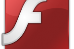 Adobe rolls out security updates for Flash player