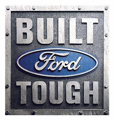 Ford expanding Cleveland plant to meet growing demand