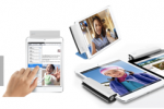 FreedomPop LTE Clip coming for iPad and Android tablets