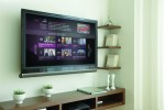 "Freesat adds YouTube to ""free time"" on-demand service"